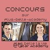 Plus-belle-Academy