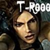 tomb-raider000