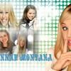 61-Miley-58-Hannah