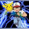 pokemon24200