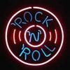 b4ck-2-rock