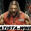 xx-Batista-wwe-xx