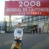 kev-mondial-paris-08