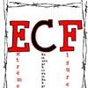 ECF-Figure