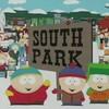 southpark0o