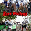cyclocross1334