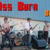 Ass-Burn