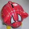 spidercochon64