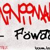 Miniimal-Powaaaa