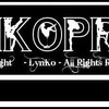 Lynko-muzik