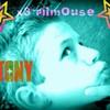 x3-piimOuse