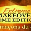 extreme--makeover