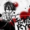 samurai-deeper-k