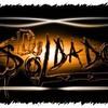 dj-soldado