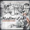 madina-lake-rock
