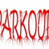 parkour-2-tal