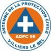 protec95