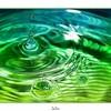 green4ttitude-x0