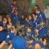 moulinduruy2008