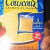 Couscouz4ever