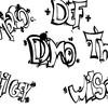 dopry-family