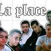 laplace25