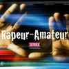 Rappeur-fr