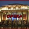 made-in-opera