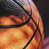 basketland01