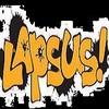 lapSus-l1f3