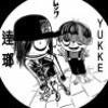 MUCC-YUKKE