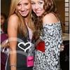 Hannah-Montana-la-Bombe