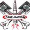 fage-racing