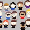 The-SouthPark-Band