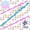 enduro-rideuse-girls