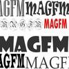MAGFM