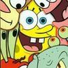 Sponge-Bob-Squarepant