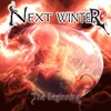 next-winter