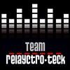 Relayctro-Teck