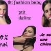 barbie-du-95