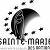Jeunesse-Sainte-Marie