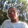 rach25000