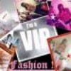 fashionn-2-luxe