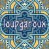 loupgaroux