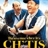 choupinette--amour2009