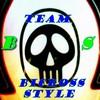 bicross-style