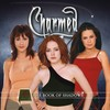 charmed-halliwell3
