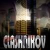 clashnikov-crew