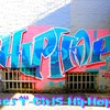 Best-Girls-HipHop