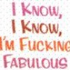 JustFabulous-x
